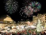 Games, interactive media, food and drinks, giveaways and live music will light up Birds of Prey Way in Beaver Creek Village beginning Thursday as part of the Birds of Prey World Cup race weekend, with fireworks over the village on Friday and Saturday nights. Organizers say the future will bring even more events to create an extended celebration of the season.
