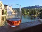 The Breckenridge Food & Wine Festival will feature tastings from the premier wine regions around the world representing 10-plus countries. There will be roughly 250 wines from over 70 wineries from the U.S., France, Italy, Spain, Germany, Portugal, New Zealand, Australia, Argentina and Chile.
