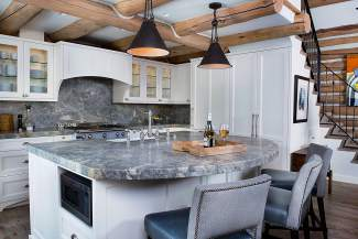 vail design at altitude column the great debate do it yourself or