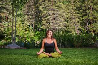 Dogma Athletica Names Chelsea Winters New Yoga Director