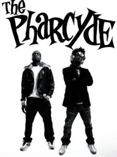 """With more than two decades of experience under their belt, the hip-hop group, The Pharcyde, had their first experience with mainstream success with the release of their debut album, """"Bizarre Ride II the Pharcyde."""" The Pharcyde is currently traveling the world on their TransCyde Express tour. The Pharcyde plays at Agave on Saturday night with Mike Relm, and Stay Tuned featuring Ichiban. Tickets are $20 in advance and $22 at the door. Sets begin at 9:30 p.m."""