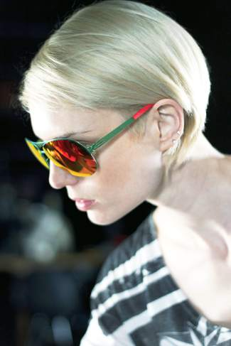 a13c01440f Eye Pieces announces new summer trunk show series