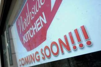 Avon's Northside Coffee and Kitchen is branching out to West Vail. With doors set to open this summer, the smaller grab-and-go sister store will have the same coffees, pastries, and breakfast and lunch items made at the Avon location without a full service restaurant.