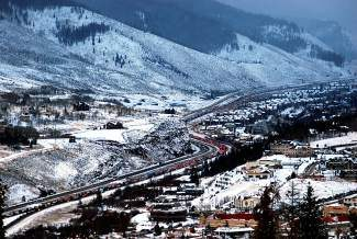 Operators of small ski areas say a Colorado Olympic bid would be welcome, especially if it helps fix Interstate 70 traffic problems.