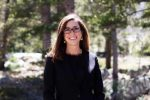 Frisco attorney Sanam Mehrnia is running for District Attorney in Colorado's Fifth Judicial District, comprised of Eagle, Summit, Lake and Clear Creek counties.