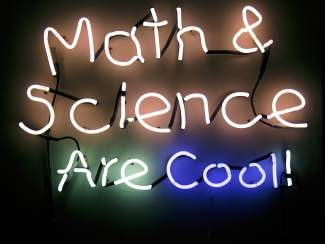 On Saturday from 2 to 4 p.m., science specialists from The John McConnell Math & Science Center of Westen Colorado are visiting Walking Mountains Science Center with some fun, hands-on science stations and experiments.