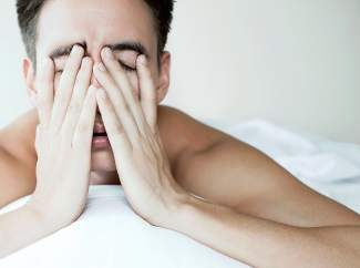Exhausted and tired? It might be time to take a hard look at your sleep habits.