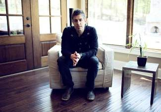 Jeremy Camp has had 25 No. 1 radio singles across all formats, four RIAA Gold-selling studio albums, a Grammy-nominated project and many more accolades. The contemporary Christian musician comes to Vail Aug. 31.