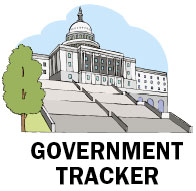 government tracking