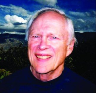Special to the DailyVail Resident Dr. Gene Bammel will discuss the teaching-of-evolution debate Monday, as part of the Vail Symposiums Hot Topics series.