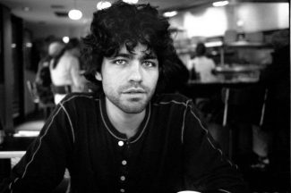 Special to the DailyActor Adrian Grenier will receive the inaugural Vail Film Festival Blue Sky Tribute for Environmental Activism award at next week's Vail Film Festival.