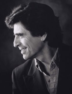Special to the Vail DailyThe career of Edward Villella, one of America's greatest dance heroes, will be celebrated Monday in a special UpClose evening at 6:30 p.m. at the Vilar Performing Arts Center in Beaver Creek.