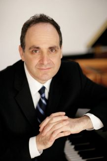 "Special to the DailyDr. Richard Kogan brings his unique performance-lecture series to the Vilar this Thursday when the Vail Symposium presents: ""Schumann at 200: Music, Mood Swings, and Madness."""