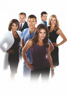 Special to the DailyThe Doctors is an Emmy-winning daytime TV show with pediatrician Jim Sears, OB-GYN Lisa Masterson, ER physician Travis Stork, plastic surgeon Andrew Ordon, health and wellness expert Jillian Michaels and psychologist Wendy Walsh. Check www.thedoctorstv.com for local listings.
