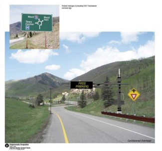 """Stantec 
