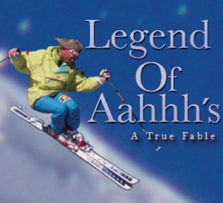 """Through a semi-autobiographical approach, Greg Stump explores the history of the ski film and how these films influenced big mountain skiing and pop culture with the birth of the extreme sports movement following the release of """"Blizzard Of Aahhh's"""" in 1988. One of a kind interviews with Warren Miller, Dick Barrymore, Otto Lang, John Jay and Klaus Obermeyer and the skiing of Scot Schmidt, Glen Plake, Mike Hattrup, Lynne Wieland and many more drive the film to the peaks."""