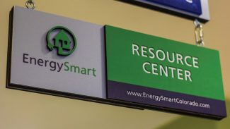 Special to the DailyThe Energy Smart Colorado Eagle County Energy Resource Center provides a broad spectrum of home energy consulting services for single-family homeowners, duplexes, townhomes, and multi-family apartments.