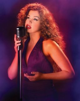 Sultry singer Jaimee Paul, who has been praised by everyone from top Jazz critics to Kelly Clarkson, closes out the Underground Sound Series at the Vilar Performing Arts Center on Sunday at 7:30pm. Tickets are just $30 and available at vilarpac.org.