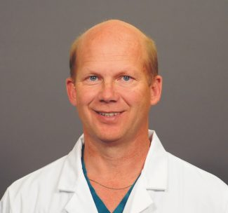 Special to the DailyDr. Robert F. LaPrade is a Vail-based knee surgeon with The Steadman Clinic.