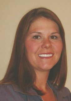 Special to the DailyDr. Daria B. Stakiw is a doctor of audiology and owner of Rocky Mountain Audiology in Edwards.