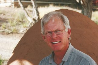 Special to the DailyDr. Varien received his B.A. in archaeological studies (1976) and his M.A. in anthropology (1984) from the University of Texas at Austin. He was also awarded a Ph.D. in anthropology from Arizona State University in 1997.