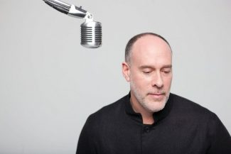 "Special to the DailyMarc Cohn won a Grammy for his soulful song ""Walking in Memphis."" His most recent album, ""Listening Booth: 1970,"" is a ""snapshot"" of an important year in music, Cohn said."
