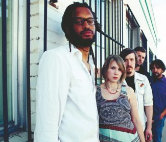 Denver band The Flobots will perform a free show in Avon during the upcoming Flavors of Colorado festival.