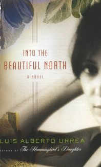 """Special to the Daily""""Into the Beautiful North"""" tells the fictional story of 19-year-old Nayeli. Nayeli works at a taco shop in her Mexican village and dreams about her father, who journeyed to the U.S. when she was young."""