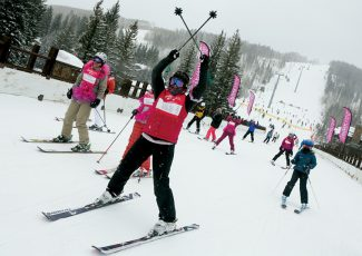NWS Pink Vail 1 DT 3-9-13