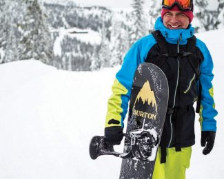 """Jeff Curtes 