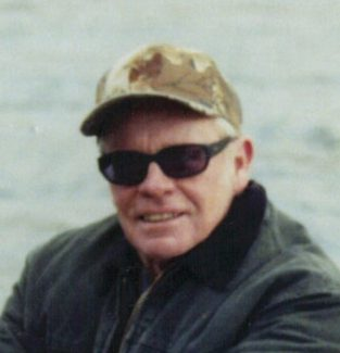 Leonard Hedberg, who ran Hy-Way Feed and Ranch Supply in Silt, died March 17. Services are set for March 22.