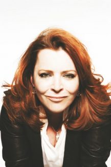 "Special to the DailyComedian Kathleen Madigan has been seen on VH1, E! Entertainment, FOX Sports Net's Best Damn Sports Show Period, and Style TV. She was a finalist on Season 2 of NBC's ""Last Comic Standing"" and remains the only comedian in the history of the show to go unchallenged by any other comedian."