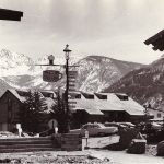 Vail was still finding its way in 1966 when Vail Associates and community residents decided the fledgling village should be an incorporated town. Town officials will celebrate that milestone Aug. 23.