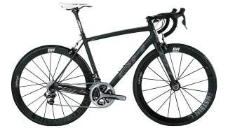 BH Ultralight Road Bike (starts at $2,799, High Gear Cyclery).