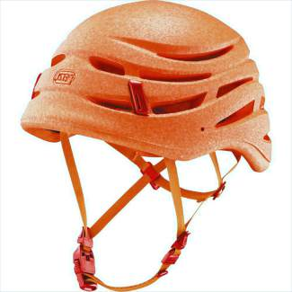 Petzl Sirocco Helmet ($129.95, Alpine Quest Sports).