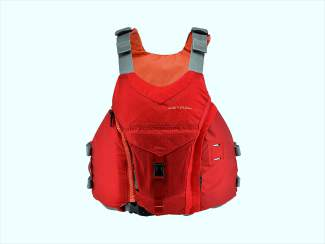 Astral Layla PFD ($139.95, Alpine Quest Sports).
