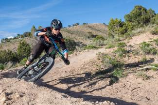 high school racers gear up for gopro s first ever enduro vaildaily com