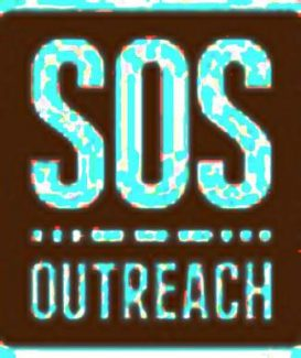 After 20 years of serving at-risk youth, SOS Outreach just launched a new website, www.sosoutreach.org, and new logo featuring the Morse Code distress signal — S.O.S. The new image highlights that SOS Outreach is responding to at-risk youth signaling for help, and the website offers ease of mobility and quick access to information, with a fresh, pictorial look.