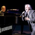 Following the enthusiastic response to last season's hit Broadway review Neil Berg's 100 Years of Broadway, Berg now brings his all-new production, 101 Years of Broadway, to the Vilar Performing Arts Center on Monda,y Dec. 29, at 7:30 p.m. Tickets are available at www.vilarpac.org or by calling 970-845-8497.