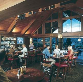 Balata in Edwards is offering 30 percent off the entire check this Sunday!  So come on in and enjoy fine cuisine and wines along with some of the best views in the Vail Valley. For more information, please call 970-477-5375. Balata will be closed from Oct. 27 to Nov. 27. Thank you for a fantastic summer season!