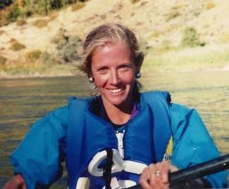 A memorial service for Meg Bernet will be held at the Vail Interfaith Chapel on Saturday, June 7, at 10 a.m. Visit with her family and friends downstairs by the patio after the service. Light refreshments will be served.