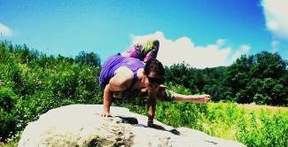 Please join Shannon Patterson on Sunday, July 6, at 9:30 a.m. for yoga in the Eagle Town Park! Shannon, who specializes in yoga therapeutics, has a special class planned for our athletic locals that will open up tight hips, backs and shoulders with a fun music mix. This is a donations class with proceeds going to The Cycle Effect.