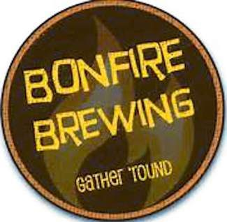 On Wednesday, the Minturn Country Club will be pairing up with Bonfire Brewery for another ultimate local's appreciation night!  This will be the last $2.99 night until spring and you do not want to miss out! Come into the Country Club for the famous $2.99 NY Strip Steaks complimented with 16oz Bonfire Drafts for just $2.99! This is the very best deal of the season. It is truly unbeatable!