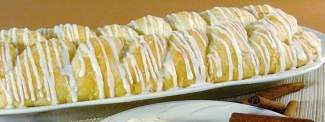 Eagle Valley High School Band is selling butter braids to raise money for a trip to perform in California. Orders are being taken by band members or call Shelly or Andrea Doyle at 970-445-0156 to place an order. Butter braids will arrive prior to the Holidays so please help us by ordering. Many of you are aware of how delicious these treaters are and what a great addition to holiday festivities they are. They come frozen and require minimal preperation.