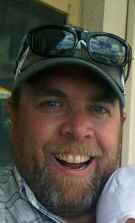 Robert V. Dwyer III died Thursday, Oct. 3, 2013 at his residence. He was 42.