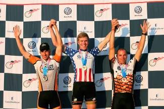 Leading up to the USA Pro Challenge, the Vail Symposium will host a night of all things cycling for free at the Cordillera Valley Club tonight. The event features a group ride at 3:30 p.m., showcase of Tour-grade race equipment, including the Pinarello F8 and Giant Propel from Venture Sports, and a panel presentation at 5 p.m. by former professional cyclist Michael Carter who rode in all the major European tours and European classics; Chandler Smith, organizer of Ride the Rockies; and Jon Copsey, the USA Paralympic Cycling national champion. The group ride will leave from the Cordillera Valley Club at 3:30 p.m., reception will begin at 5 p.m. and the panelists will take the stage at 5:30 p.m. The program is sponsored by Cordillera.