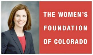 Please join the Vail Valley Business Women tonight from 5:30 to 8 p.m. at Ludwig's in the Sonnenalp Resort in Vail for the group's monthly event. The evening includes a networking hour, a sit-down dinner and speaker Louise Myrland, from Women's Foundation of Colorado. Please register at www.vvbw.org or walk-ins welcome.