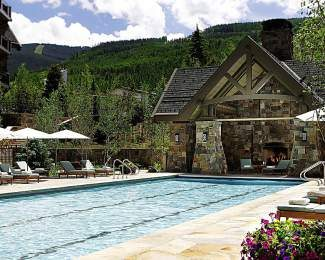 The summer berbecue series is back at the Four Seasons Vail and will held every Thursday through Aug. 28 (except July 3) from 4 to 6:30 p.m. There is a retro theme for this barbecue on the pool deck featuring live music and delicious meatsgrilled up by the chef from Flame.