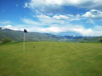 Enjoy some free golf and free beer on May 17 during Local's Golf Day at the lub at Cordillera. There will be contests and prizes! For more information, call 970-926-5550, email bo@golfcordillera9.com or visit www.golfcordillera9.com.