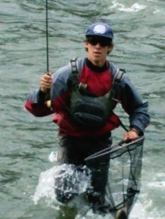 World title for Fly fishing team usa